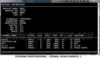Digimax dvb t meter scanner pro v1 1 software download criseled.